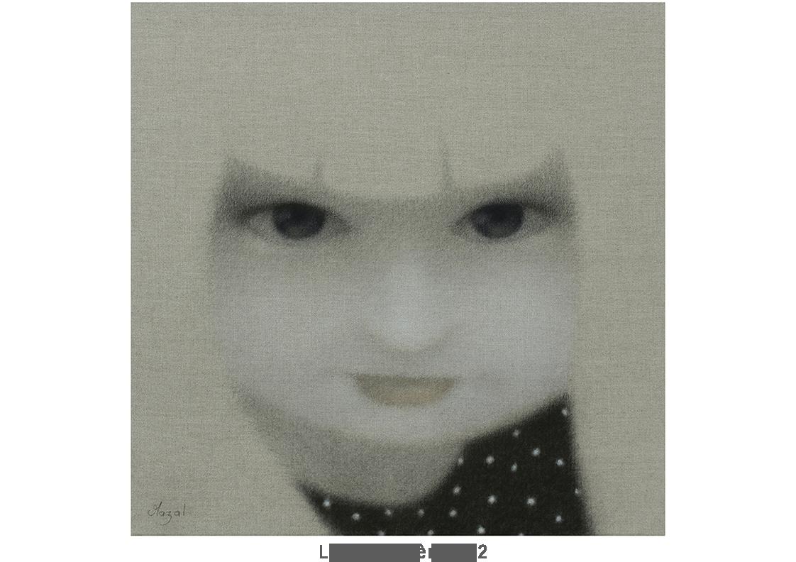 80cm-80cm-fusain-et-acrylique-sur-toile_0