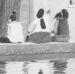 Au bord du Canal St Martin