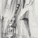Rue à Paris  2