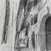 Rue à Paris  3